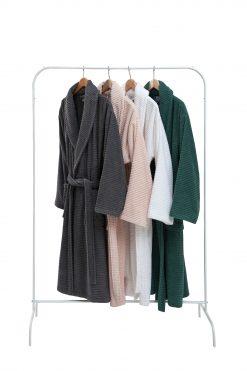 Sorano Collection Bathrobes